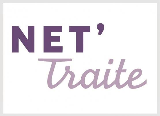 Jeannet Débit